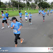 allianz15k2015cl531-1248.jpg