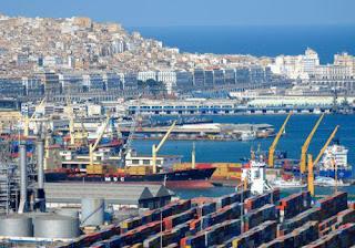 L'Algérie perd 80 millions de dollar par jour