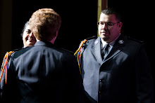 Commissioning-2014-Ordination-113