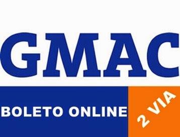 banco-gmac-boleto-2via-www.mundoaki.org