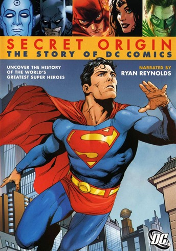 Secret_Origins_The_Story_Of_DC_Comics