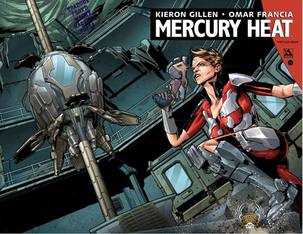 Mercury_Heat_No_001_pag_ 02 FloydWayne.K0ala.howtoarsenio.blogspot.com