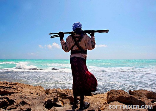 http://lh3.googleusercontent.com/-DQQM24f1yZc/VjDJg8CtveI/AAAAAAAInAs/ZKUP1g6NHfk/Somalia_07BIG_thumb%25255B13%25255D.jpg?imgmax=800