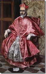 4-Portrait-of-a-Cardinal-Mannerism-Renaissance-El-Greco