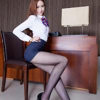 [Beautyleg]2014-10-17 No.1041 Kaylar 0016.jpg
