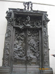 The Gate of Hell