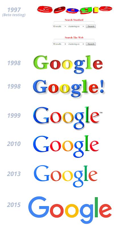 logo-google-history