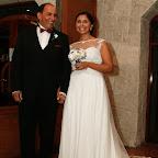 vestido-de-novia-mar-del-plata-buenos-aires-argentina-yesi-g-__MG_0073.jpg