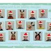 Kerstkaartje goede-1200.jpg