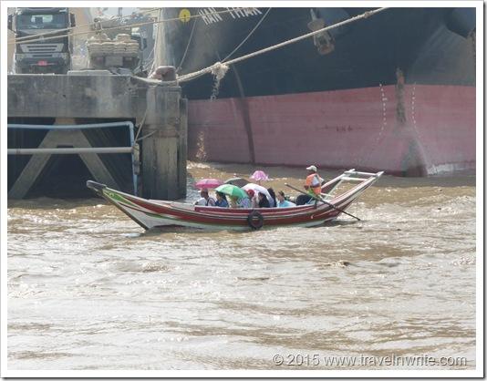 YangontoSafaga2015 023