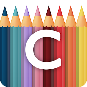 Colorfy PLUS - Coloring Book v1.7.2