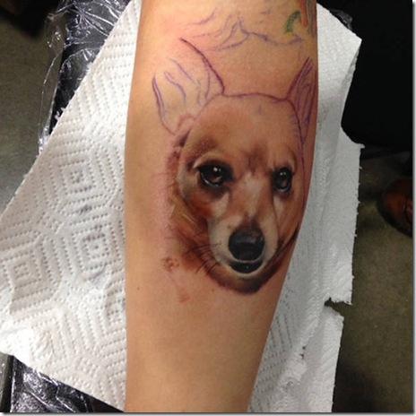 realistic-tattoos-027