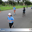 allianz15k2015cl531-2290.jpg