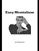 Easy Mentalism