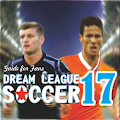 Tips for Dream League APK for Lenovo