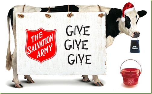 Chick-fil-A_cow_charity