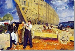 800px-George_Bellows_Builders_of_Ships