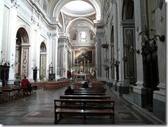 4807-Interno_della_Chiesa_di_Santa_Teresa_degli_Scalzi