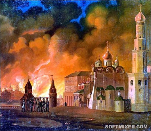 Pozhar-v-Moskve-1812-goda_thumb7