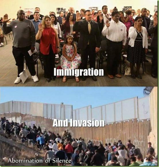 invasion02