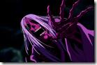 Requiem From the Darkness 07 - Katabira Crossroads[D9D49394].mkv_snapshot_19.04_[2015.09.27_22.00.44]