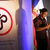Premiacion CPD 2013 (7).jpg