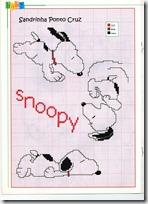 Snoopy 17