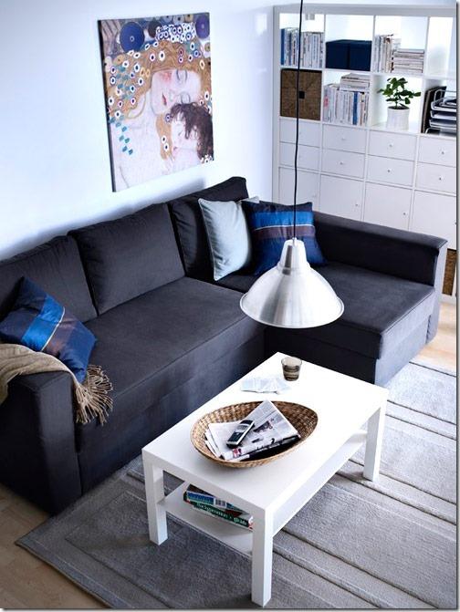 mua-ban-nha-dat-sofa-ben-dep-cho-phong-khach
