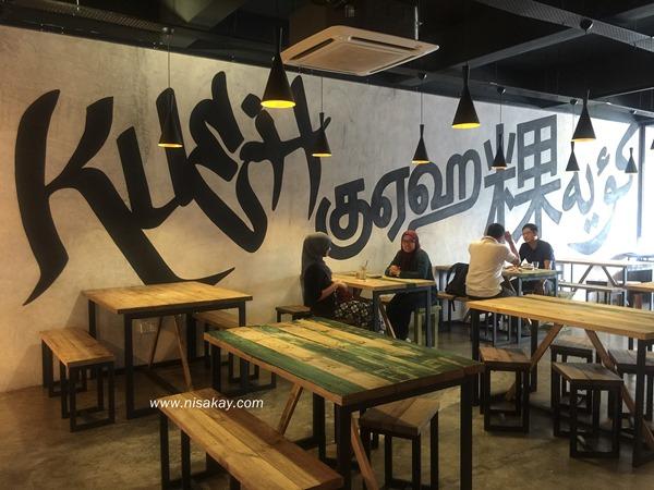 Kueh Cafe 2