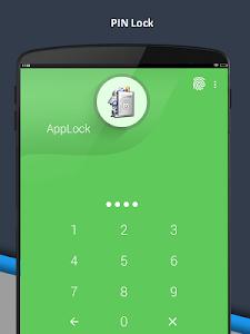 AppLock APK
