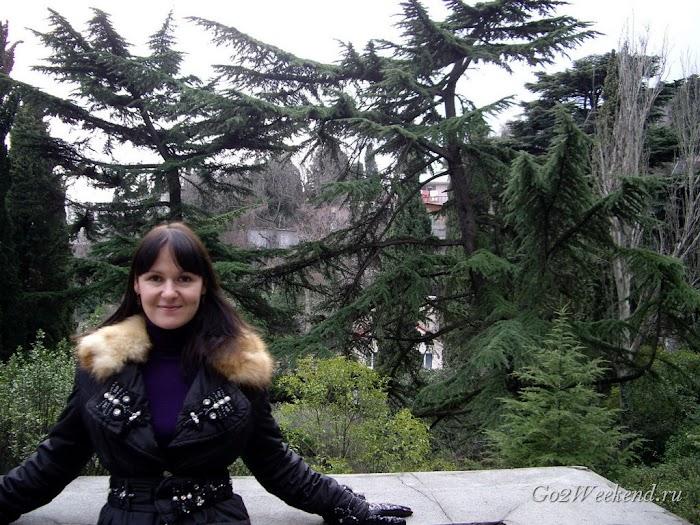 Krim_Yalta_5.jpg