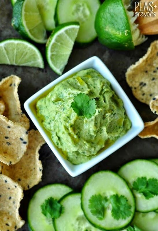creamy-white-bean-avocado-cilantro-spinach-dip-500-watermark