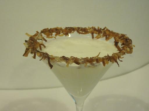 The Carribbean Nutcracker from Rob D.