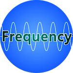 Frequency Maker Icon