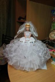 куклы шкатулки61.JPG