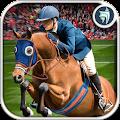 Horse Racing 2016 3D APK for Ubuntu