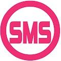 SMS za Mapenzi Za Kiswahili APK for Bluestacks