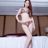 [Beautyleg]2014-07-04 No.996 Cindy 0028.jpg