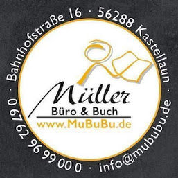 Müller Büro & Buch photos, images