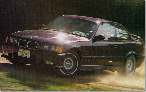 1997-bmw-328i-m3-photo-166229-s-original