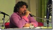 daniel_yofra_sindicato_aceiteros_rosario