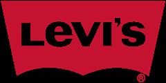 levi's logo