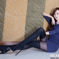 [Beautyleg]2014-07-30 No.1007 Sara 0018.jpg