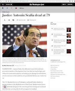 20160213_1937 Justice Antonin Scalia dead at 79 (WP).jpg