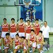 Equipo de Baloncesto Maristas.jpg