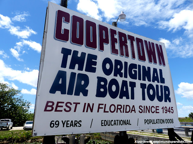 coopertown-miami-airboats.JPG
