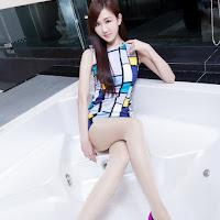 [Beautyleg]2014-06-18 No.989 Sara 0007.jpg