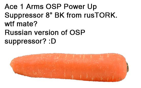 nx_rustork_osp_carrot.jpg