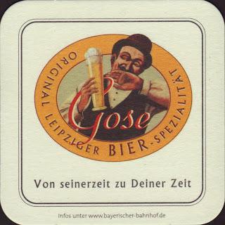 beer coasters; beermats; pivni tacky; bierdeckel