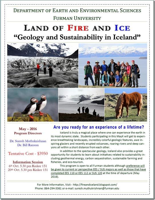 2016_Iceland-Brochure_PlainBG